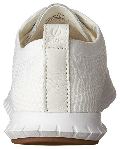 Haan Optic White Women's Oxford Stitchlite Cole dIqFd