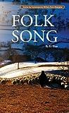 Folk Song, Li Xiao, 1602202249
