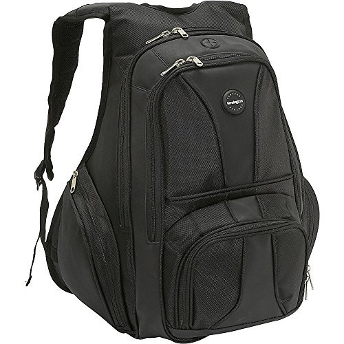 Contour Backpack - 3
