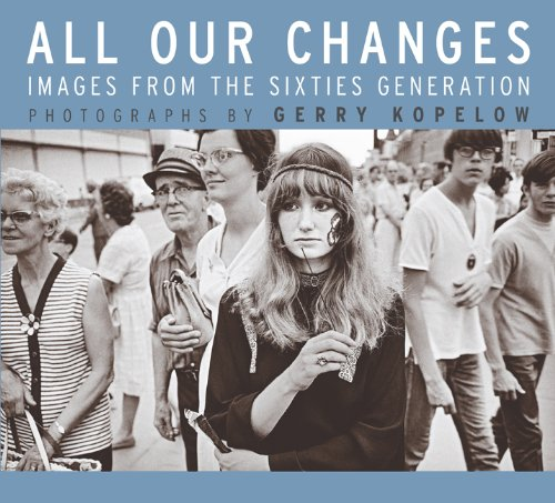 the freedoms beliefs and values of the sixties generation Encouraged to use the sixties: the years that shaped a generation • understands how shared values, principles, and beliefs agree on the value of freedom of.