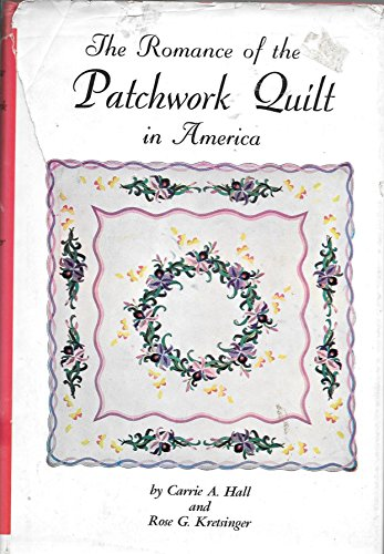 quilts in america - 2