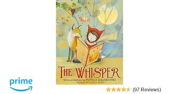 whisper app reviews