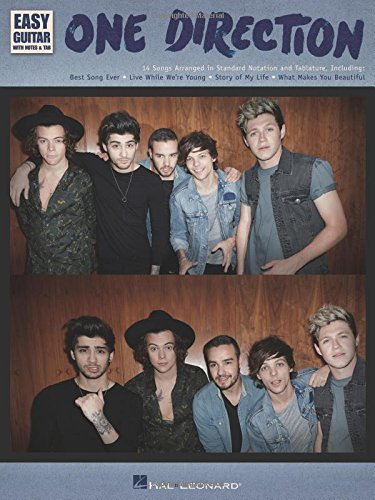 one direction books 2015 - 2