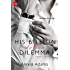 His Billion-Dollar Dilemma (Entangled Indulgence) (Guide to Love)