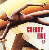 Cherry Five (Japan)