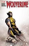 Wolverine: Wolverine's Revenge (Wolverine (Marvel) (Quality Paper))