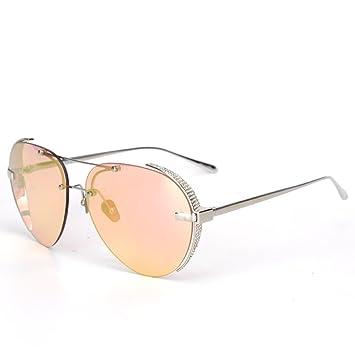 Wkaijc Männer Jurte Angeln Autofahren Mode Individualität Komfort Polarisierte Sonnenbrille Sonnenbrillen ,B