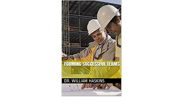 Communicating Successfully (Haskins Learning Series)