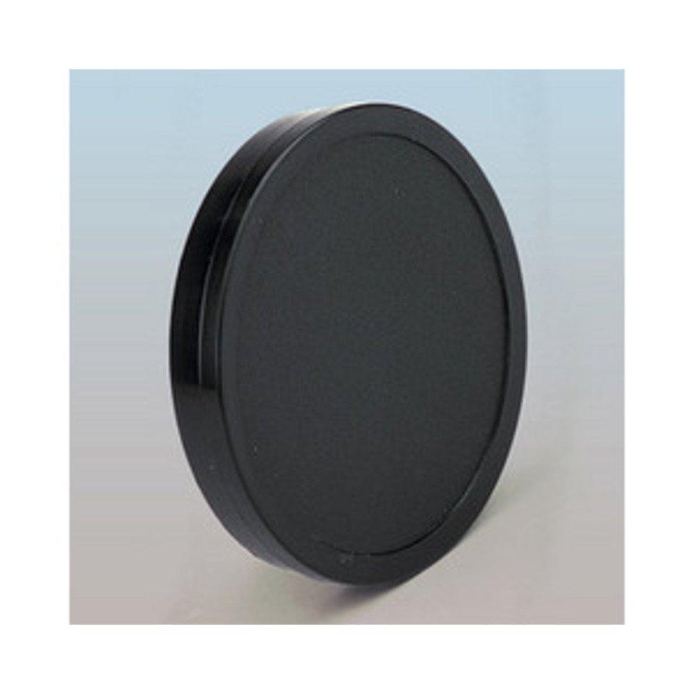 Genuine Frigidaire 242240603 Gasket Seal