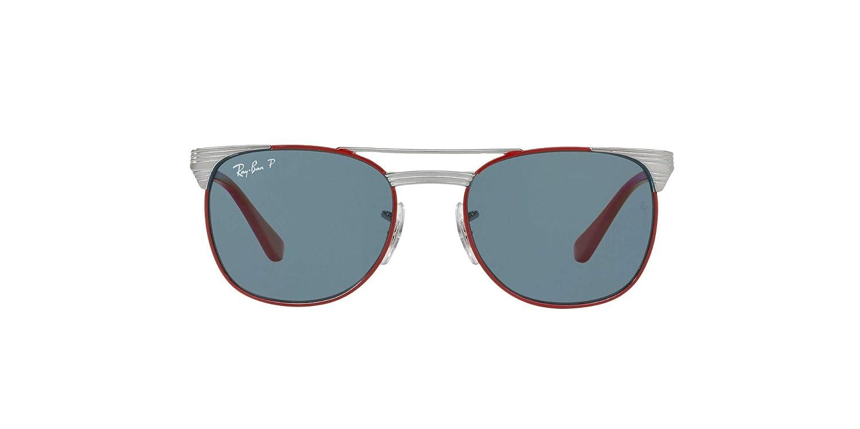 Ray-Ban JUNIOR 9540s Gafas de sol