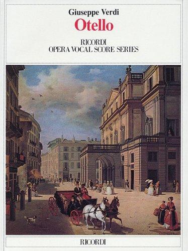 otello-vocal-score-paper-italian-english