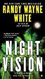 Night Vision, Randy Wayne White, 0425245756