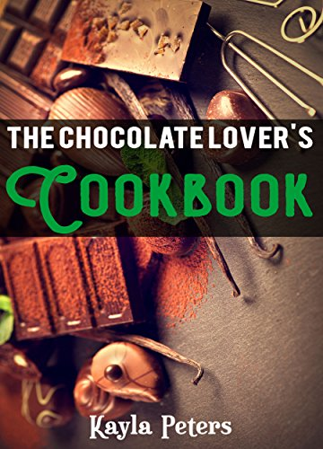 (The Chocolate Lover's)