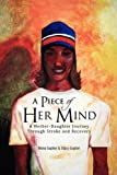 A Piece of Her Mind, Mona Gupton & Stacy Gupton, 1441572805