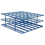 Rack for 50mL Centrifuge Tubes with 36 Places