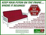 Non-slip Futon Grip Pad (Slip Stopper Pad) by