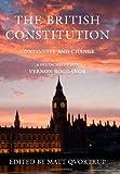 British Constitution, , 1849463719