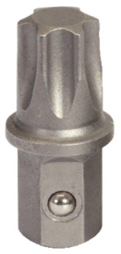 Ks Tools 140.2189 Embout Torx 5//16 T50