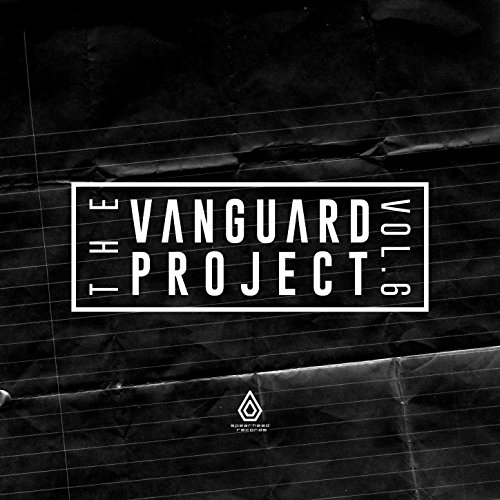 on Milestone Project Amazon The by Remix Tokyo Vanguard Prose q0wqZ7