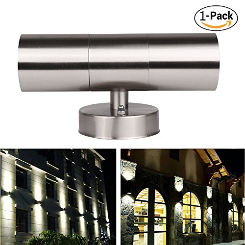 Exterior Architectural Led Lighting - 6