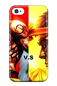 meilinF0009962235K44319790 Asura Vx Ryu Awesome High Quality Iphone 5c Case SkinmeilinF000