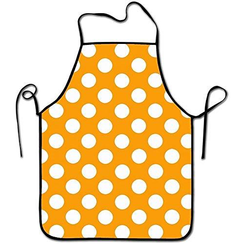 Buy mechanix wear mg-05-600 black apron