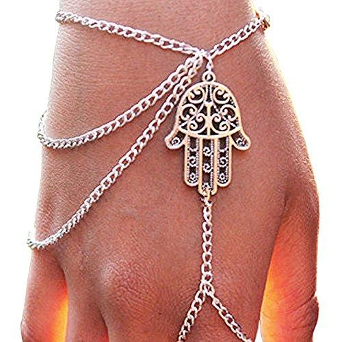 Interweave Fashion Jewelry Accessories Bracelet