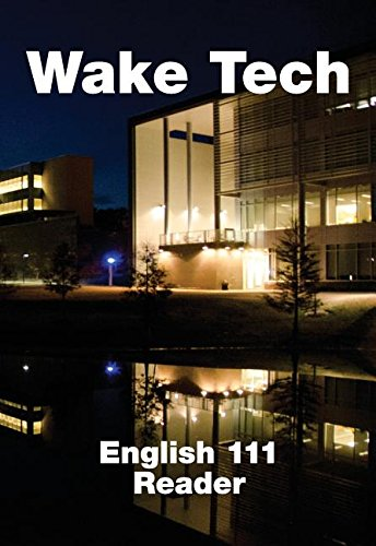 english 111 Ms montgomery, blue ridge community college, english 111 online orientation.