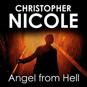 Angel from Hell Audiobook