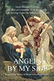 Angels by My Side, Jayne Howard Feldman, 1414011946