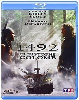 1492 christophe colomb utorrent
