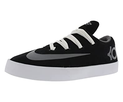 8524f2abae25 Image Unavailable. Image not available for. Color  Nike Kd Vulc Preschool  Kid s Shoes Size 2.5