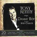 Danny Boy & Other Irish Classics