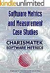 Software Metrics and Measurement Case...