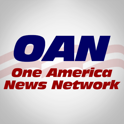 One America News Network (National History D)
