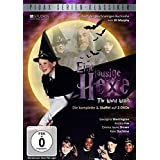 The Worst Witch (Complete Season 1) - 2-DVD Set