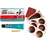 REMA TT 02 Tour Patch Kit, Large