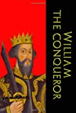 William the Conqueror, Jacob Abbott, 1456488449