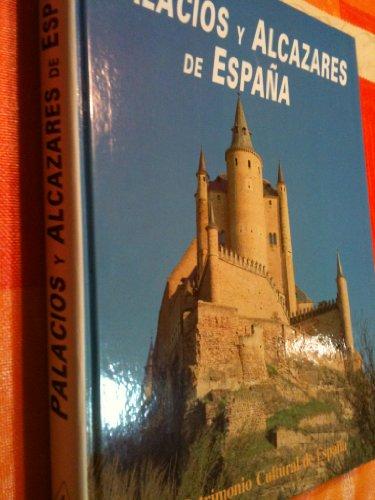 Descargar Libro Palacios Y Alcázares De España Fermin Reyes Gomez