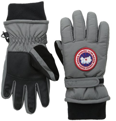 Canada Goose Boys Down Glove product image