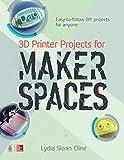 3d Printers Industrials