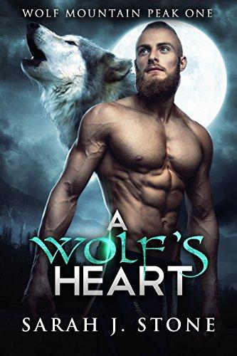 a-wolfs-heart-wolf-mountain-peak-book-1