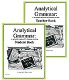 Analytical Grammar Set