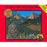 In The Path of Great Bear - Audio Book