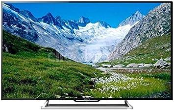 Sony KLV-32W602D TV LED Inteligente con múltiples Sistemas BRAVIA ...