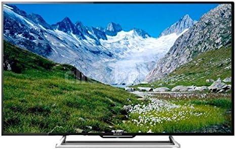 Sony KLV-32W602D TV LED Inteligente con múltiples Sistemas BRAVIA HD con Cable HDMI Gratuito, 110-240 voltios: Amazon.es: Electrónica