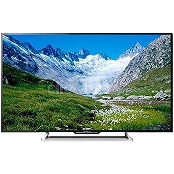 Sony BRAVIA KDL-46W5720 HDTV Windows 8