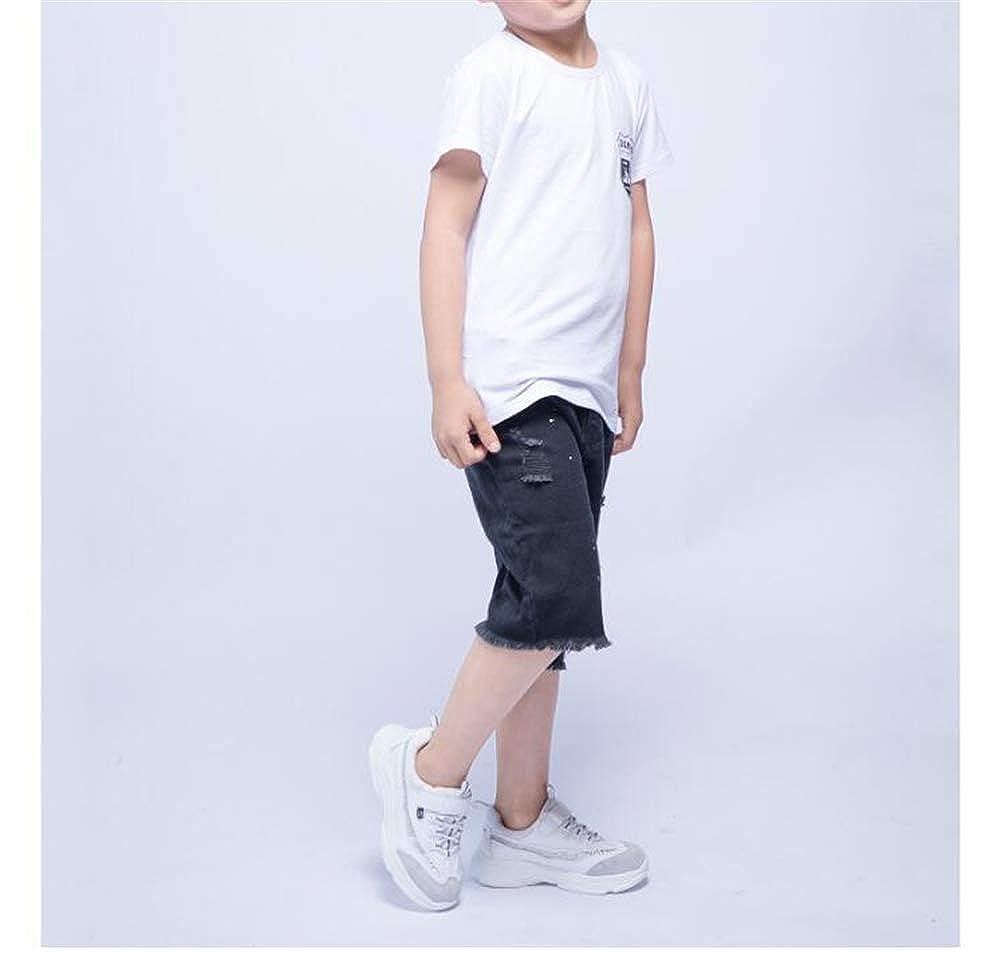 Bon Soir Kids Girls Fashion Sneakers Casual Sports Shoes