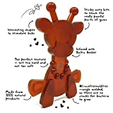 Amber Teething Toy – Little Bamber is a Natural