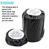 Label KINGDOM Compatible Rolls Replacement for